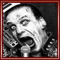 Emoticon emoticon-68